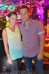 La Noche del Baile - Club Couture - Do 21.06.2012 - 34