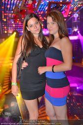 La Noche del Baile - Club Couture - Do 21.06.2012 - 36
