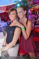 La Noche del Baile - Club Couture - Do 21.06.2012 - 4