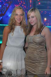 La Noche del Baile - Club Couture - Do 28.06.2012 - 11