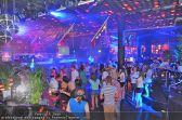 La Noche del Baile - Club Couture - Do 28.06.2012 - 14