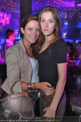 La Noche del Baile - Club Couture - Do 28.06.2012 - 16