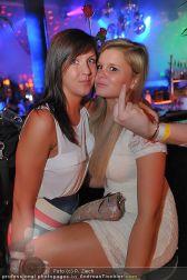 La Noche del Baile - Club Couture - Do 28.06.2012 - 20