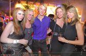 La Noche del Baile - Club Couture - Do 28.06.2012 - 22