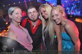 La Noche del Baile - Club Couture - Do 28.06.2012 - 25