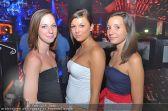 La Noche del Baile - Club Couture - Do 28.06.2012 - 26