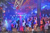 La Noche del Baile - Club Couture - Do 28.06.2012 - 29