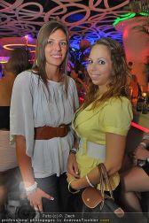 La Noche del Baile - Club Couture - Do 28.06.2012 - 34
