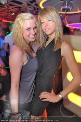 La Noche del Baile - Club Couture - Do 28.06.2012 - 40