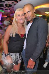 La Noche del Baile - Club Couture - Do 28.06.2012 - 44