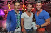 La Noche del Baile - Club Couture - Do 28.06.2012 - 49