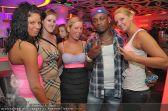 La Noche del Baile - Club Couture - Do 28.06.2012 - 51