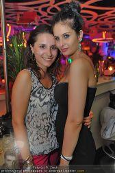 La Noche del Baile - Club Couture - Do 28.06.2012 - 52