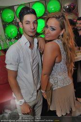 La Noche del Baile - Club Couture - Do 28.06.2012 - 54