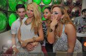La Noche del Baile - Club Couture - Do 28.06.2012 - 55