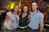 La Noche del Baile - Club Couture - Do 28.06.2012 - 6