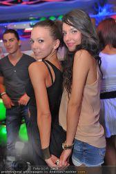 La Noche del Baile - Club Couture - Do 28.06.2012 - 62