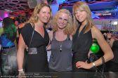 La Noche del Baile - Club Couture - Do 28.06.2012 - 63