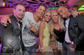 La Noche del Baile - Club Couture - Do 28.06.2012 - 7