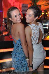 La Noche del Baile - Club Couture - Do 28.06.2012 - 8