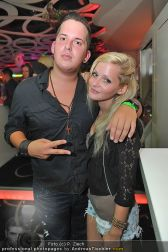 La Noche del Baile - Club Couture - Do 19.07.2012 - 13