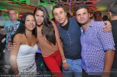 La Noche del Baile - Club Couture - Do 19.07.2012 - 17