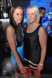 La Noche del Baile - Club Couture - Do 19.07.2012 - 25
