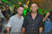 La Noche del Baile - Club Couture - Do 19.07.2012 - 36