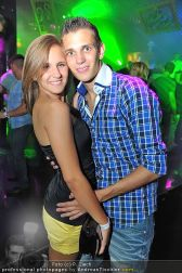 La Noche del Baile - Club Couture - Do 19.07.2012 - 38