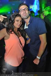 La Noche del Baile - Club Couture - Do 19.07.2012 - 39