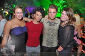 La Noche del Baile - Club Couture - Do 19.07.2012 - 40