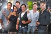 La Noche del Baile - Club Couture - Do 19.07.2012 - 41