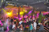La Noche del Baile - Club Couture - Do 19.07.2012 - 46