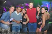 La Noche del Baile - Club Couture - Do 19.07.2012 - 50