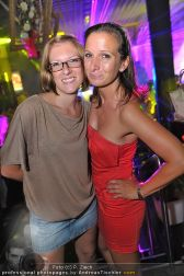 La Noche del Baile - Club Couture - Do 19.07.2012 - 55