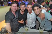 La Noche del Baile - Club Couture - Do 19.07.2012 - 59