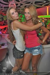 La Noche del Baile - Club Couture - Do 19.07.2012 - 6