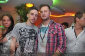 La Noche del Baile - Club Couture - Do 19.07.2012 - 62