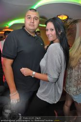 La Noche del Baile - Club Couture - Do 19.07.2012 - 65