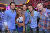 La Noche del Baile - Club Couture - Do 19.07.2012 - 73