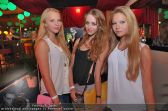 La Noche del Baile - Club Couture - Do 19.07.2012 - 74