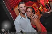 La Noche del Baile - Club Couture - Do 19.07.2012 - 77