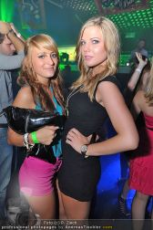 La Noche del Baile - Club Couture - Do 19.07.2012 - 9