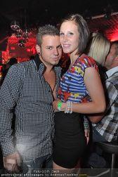 La Noche del Baile - Club Couture - Do 26.07.2012 - 15