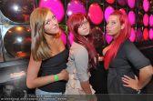 La Noche del Baile - Club Couture - Do 26.07.2012 - 2
