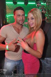 La Noche del Baile - Club Couture - Do 26.07.2012 - 20