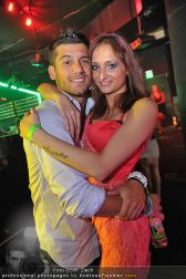 La Noche del Baile - Club Couture - Do 26.07.2012 - 32