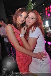 La Noche del Baile - Club Couture - Do 26.07.2012 - 33