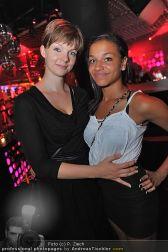 La Noche del Baile - Club Couture - Do 26.07.2012 - 35