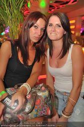 La Noche del Baile - Club Couture - Do 26.07.2012 - 45